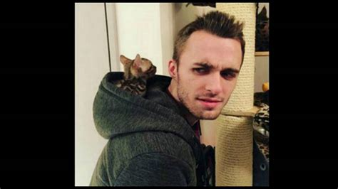 photo de squeezie lua et squeezie