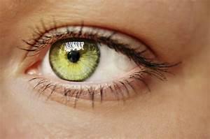 Какой крем помогает от морщин вокруг глаз