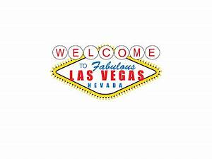 thursday november 10 2011 quotes With welcome to las vegas sign template
