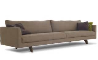 4 seater sofa hereo sofa