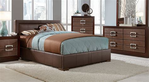 affordable queen size bedroom furniture sets apartment