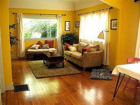 id馥 de peinture pour chambre adulte une idée peinture de chambre adulte pour l 39 ambiance magnifique de vos intérieurs archzine fr