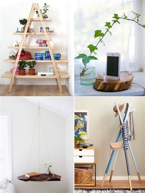 roundup  beginner woodworking projects  basic