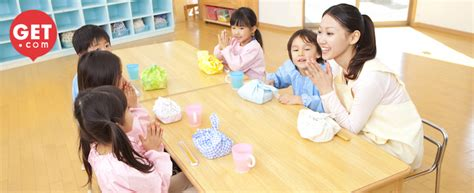 the 20 most expensive preschools in singapore 451 | expensive singapore preschool 1690336897