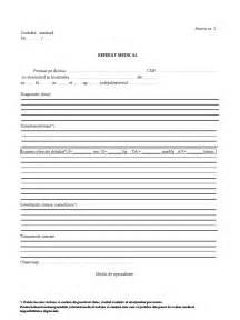 Referat Medical Pt Comisia Expertiza medic Specialist