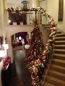 1000 images about WE LOVE CHRISTMAS on Pinterest