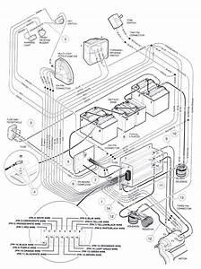 1986 Jeep Comanche Fuse Box