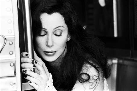 Cher - Walking In Memphis (Official Music Video) - YouTube