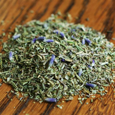 herbes de provence silk road spice merchant