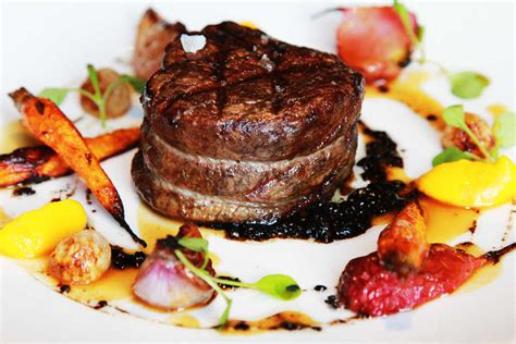 cuisine fusion redefining fusion cuisine 6 chinadaily com cn
