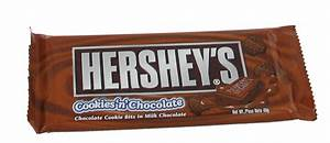 Hershey's Cookies and Chocolate « The Old Sweetshop ...