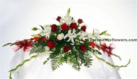 flower arrangements meaning inspiring horizontal flower arrangement flower