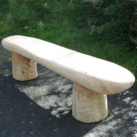 Driftwood Bench  Benches  All Products