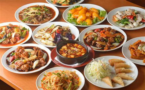 yokohama cuisine south of kanagawa food restaurants in kanagawa