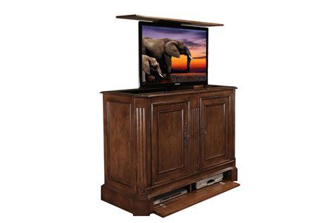 tv lift cabinets for flat screens custom tv lift sierra tv lift cabinet cabinet tronix