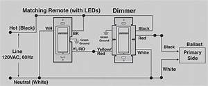 Lutron Maestro Sensor Switch Wiring Diagram