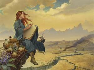 Words Of Radiance  Stormlight Archive  2  By Brandon