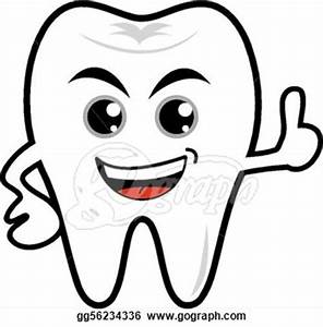 Bad teeth clipart collection