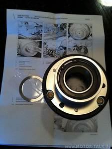W211 Klimakompressor Magnetkupplung : ausbau kompressorrad e 55 amg mercedes e klasse w211 ~ Jslefanu.com Haus und Dekorationen