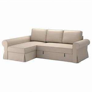 sofas ikea couch bed with cool style to match your space With king size sofa bed ikea