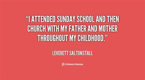 quotes motivational church attendance quotesgram