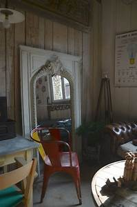Brocante De La Bruyère : brocante de la bruyere les nouveaut s bruy re curieuse ~ Melissatoandfro.com Idées de Décoration