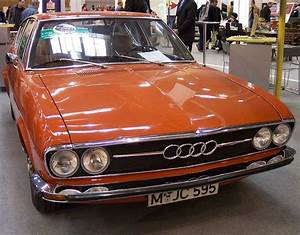 1970 Audi 100 Coup U00e9 S Related Infomation Specifications