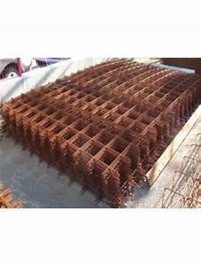 Treillis Soudé Castorama : treillis soud granitplatten innenbereich ~ Melissatoandfro.com Idées de Décoration