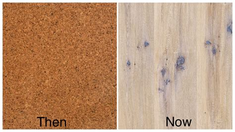 cork tiles have you installed any of these cork flooring