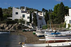 Maison Dali Cadaques : dal blog costa brava ~ Melissatoandfro.com Idées de Décoration