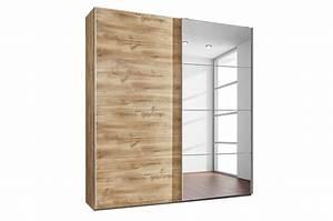 Dressing Avec Miroir : armoire dressing bois et miroir pour armoire dressing ~ Teatrodelosmanantiales.com Idées de Décoration