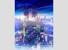 Kingdom Hearts Union χ[Cross] Fan Event Dandelion Meeting