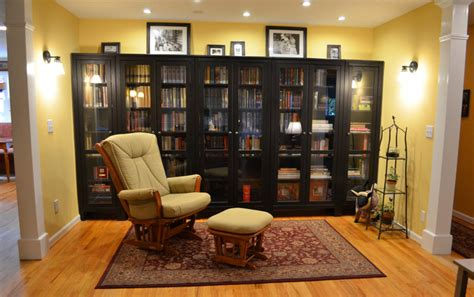 Remodel My Living Room by My Remodel Traditional Living Room Portland By