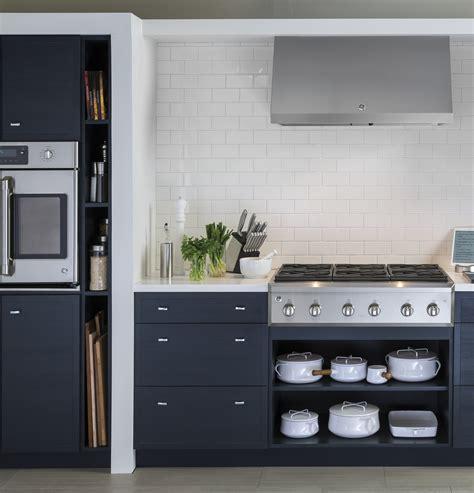 """GE Cafe Series 36"""" Gas Rangetop   CGU366SEHSS   GE Appliances"""