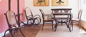 Alte Stühle Aufarbeiten : der stuhl flechtarbeiten restaurierung und verkauf alter thonet klassiker ~ Buech-reservation.com Haus und Dekorationen