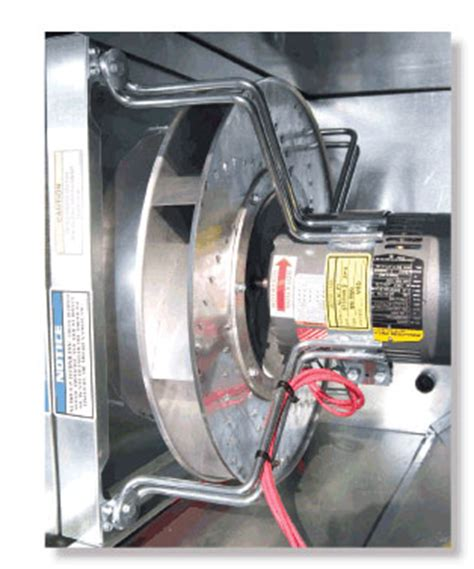 direct drive plenum aaon and products