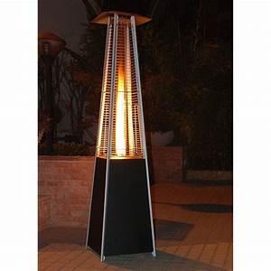 Location Chauffage Exterieur : location de chauffage d ext rieur marseille aixet 13 pas ~ Mglfilm.com Idées de Décoration