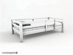 lit avec barriere With affiche chambre bébé avec livraison fleurs pas cher sans frais de livraison