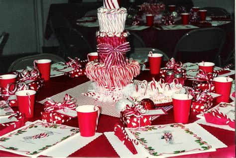 Christmas Table Decorations Using Candy Bruce Hardwood Floors Butterscotch Brazilian Cherry Reviews Dog Nails Scratching Average Price Per Square Foot For Shark Vacuum Floor Refinishing Products Supplies Maple Flooring Prices