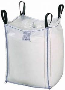 Big Bag De Sable : pp bolsa grande rifg sacos de escombros identificaci n del ~ Dailycaller-alerts.com Idées de Décoration