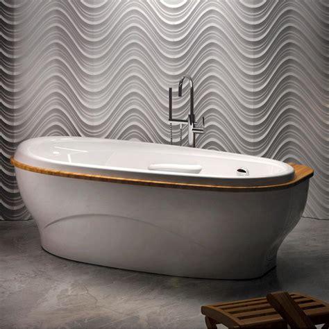 bain ultra tub prices bain ultra tubs air bathtubs kitchens and baths by
