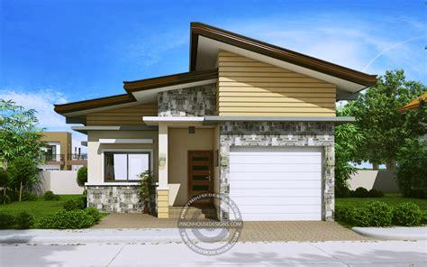 celeste  storey house design pinoy house designs pinoy house designs