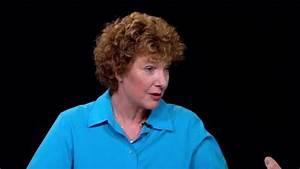 Eileen Rockefel... Eileen Rockefeller Quotes