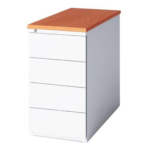 caisson pour bureau caisson a tiroirs pour bureau maison design modanes com