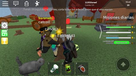 roblox zombie game legacy