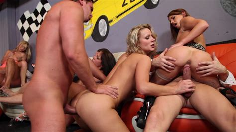 Bachelor Party Orgy 4 2012 Adult Dvd Empire