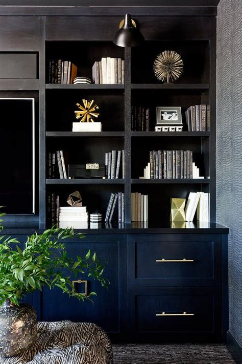 Living Room Design, Decor, Photos, Pictures, Ideas