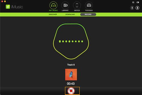 There are some real advantages to using a free music downloader rather than streaming. Free MP3 Music Download - How to Download Music to MP3 Player for Free