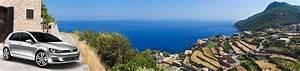 Autovermietung Auf Mallorca : mietwagen preisvergleich f r mallorca sixt autovermietung ~ Kayakingforconservation.com Haus und Dekorationen