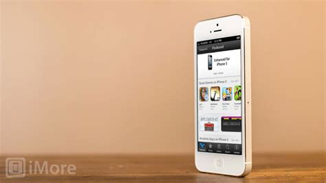 fresh best iphone best apps to show your new iphone 5 imore